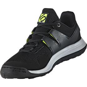 adidas Five Ten Access Mesh Schoenen Heren, black